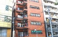 【714】S薬院(中央區藥院的店舖物件!)