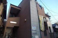 【644】Affect姪浜(目前全戶出租中。)