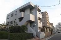 【523】荒江GrandHeights(3層6戶的整棟公寓。)