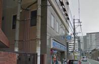 【663】ADP博多第一(博多站前再開發地旁的整棟商業大樓)
