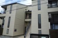 【658】Grat姪浜(2007年竣工的設計感公寓!)