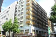 【712】HL博多駅前(辦公室的租屋需求也可期待!)