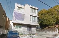 【619】平尾浄水高級獨棟物件(佇立在福岡市內少數高級住宅區內的稀有物件!)