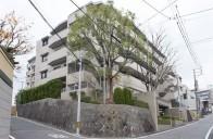 【615】平尾山荘公園Park-Homes(維持管理狀態良好!)