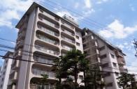 【731】日商岩井今泉M(天神徒步圈內的家庭套房,已重新裝潢完畢!)