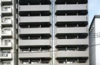 【692】Park/wt戸越銀座弐番館(物件靠近再開發計畫的重點區-大崎、五反田!)