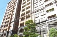 【601】天神ROYALGARDEN(天神徒步圈內的高級公寓大樓!)