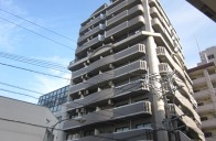 【525】EstateMore・Southern-Station(雙面露天陽台,超奢侈!)