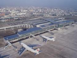 fukuoka_airport01