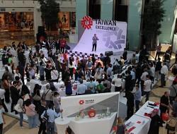 taiwanex