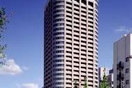【811】Core Mansion大手門TOWER