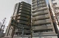 【775】estate-m博多Apex(購入相關成本支出可降低)