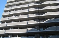 【353】Estate More Hakata G(總戶數257戸的大型大樓社區)