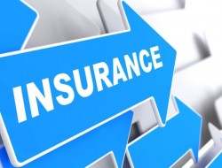 insurance-earth
