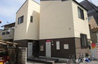 【549】crescendo天神南(難得的中央區出售公寓,屋齡還很新!)