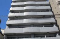 【679】MV大濠(人氣大濠公園旁的單身套房!租屋需求穩定!)