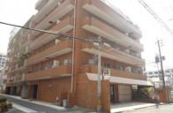 【479】Gran Vía薬院(特色美味飲食店聚集的「藥院」地區店面物件!)