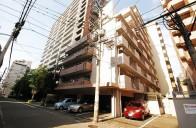【730】Park-H薬院(天神地區徒步圈內的附租約家庭物件!)