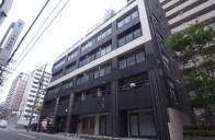 【684】R博多駅前第2(博多站前再開發地區附近的單身套房!)