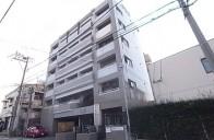 【765】StatusM博多駅南(推薦給低預算的買家!)