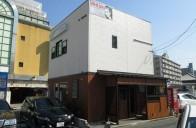 【577】住吉2丁目店舗(整棟物件,附土地!走路就可以到地下鐵新站!)