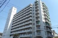 【668】Chambord桜坂(物件靠近靜謐高級住宅區「淨水」,復古風公寓!)