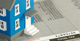 購買日本不動產的購屋流程