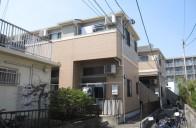 【469】Shallot曙(總戶8戶的收益型公寓!2005年完工管理狀況良好。)