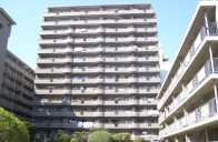 【428】UrbanPalaceAqua大濠(大濠公園附近少見的家庭型租約移轉物件!)