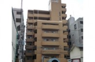 【556】Dia-Palace大名第2(天神商圈中心地,已完成重新裝潢!)