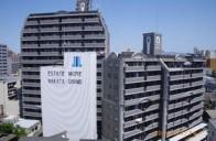 【767】EstateMore博多Grand(總戶數257戶的大型住宅大樓!)