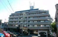 【694】EstateMore高宮R(最高樓層的樓中樓單身套房!)