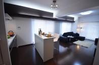 【627】Ever-Life赤坂(中央區屈指可數的高級住宅區,正對「櫸樹通」的重新裝潢物件!)