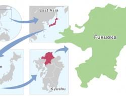 fukuokamap