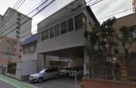 【562】比恵町事務所(博多站附近的事務所)