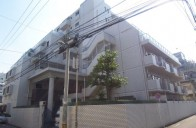 【430】Coop Olympia高砂(位於主要幹道旁巷內鬧中取靜!)