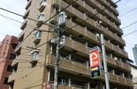 【691】菱和Palace秋葉原前(邊間公寓,採光佳!)