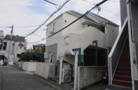 【510】Maison-ty大橋(公寓含土地,售價1,300萬日幣!)