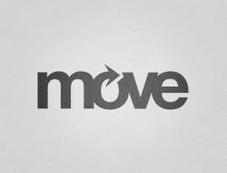 move_logo