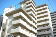 【192】Maison de Tenjin