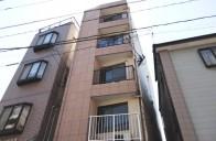 【520】PARM-SHARON(整棟公寓,從西鐵「高宮」站徒步只要4分鐘!)