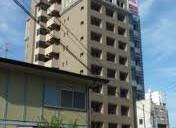 【378】P/D高宮Ernest(頂樓附收納夾層空間物件!)