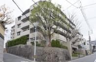 【835】平尾山荘公園PARKHOME'S