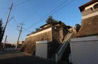 【464】笹丘獨棟住宅(閑靜住宅區內的和風獨棟建築!)