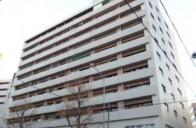 【508】皐月Mansion那の川(生活機能方便!)