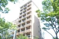 【657】Savoy-SH(赤坂「櫸樹通」旁的單身套房!)