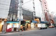 【480】PLAY-SPOT Shinbashi本館(福岡的歡樂街「中洲」商業大樓的中的單位!)