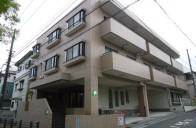 【248】Toyotamaminami garden